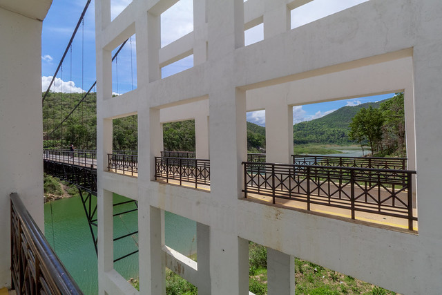 Mae Kuang Udom Thara Dam-132