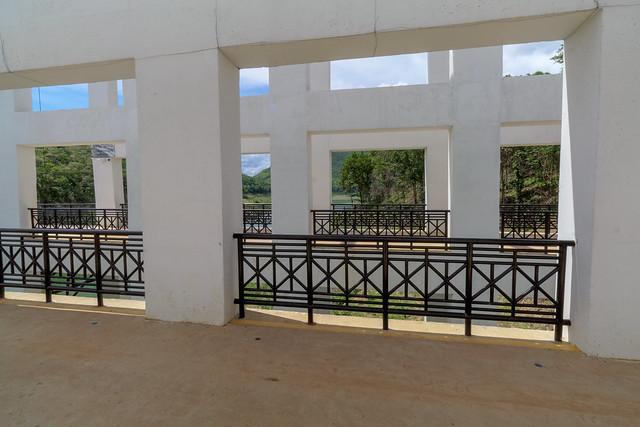 Mae Kuang Udom Thara Dam-127