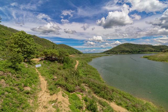 Mae Kuang Udom Thara Dam-124