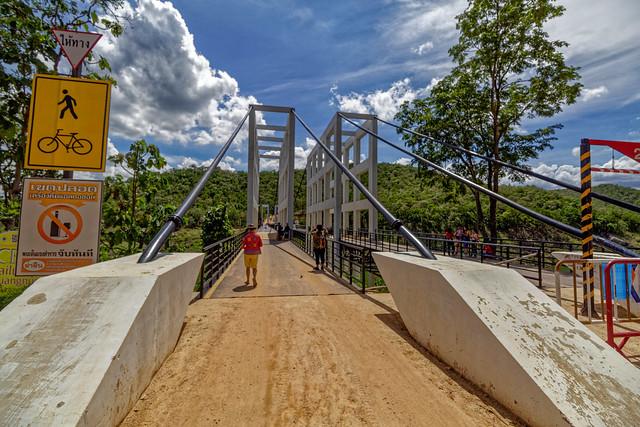 Mae Kuang Udom Thara Dam-115