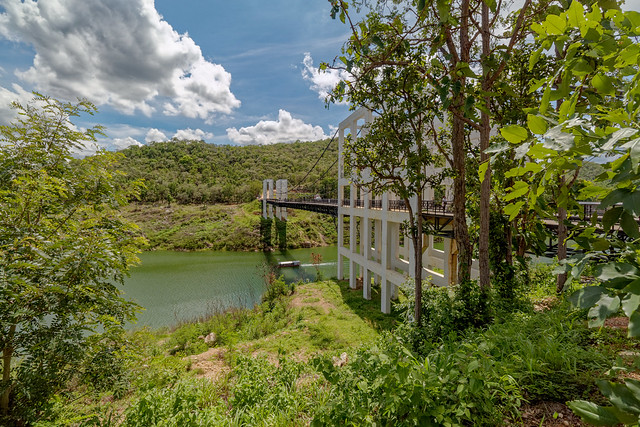 Mae Kuang Udom Thara Dam-113
