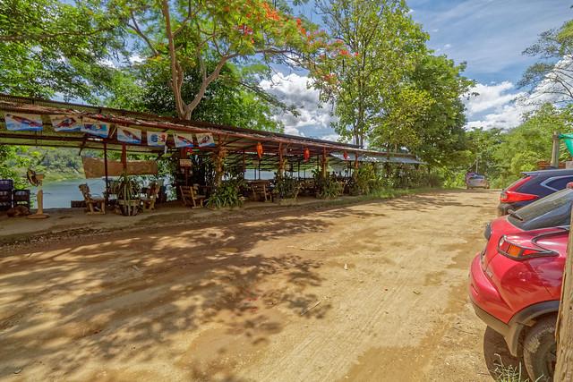 Mae Kuang Udom Thara Dam-99