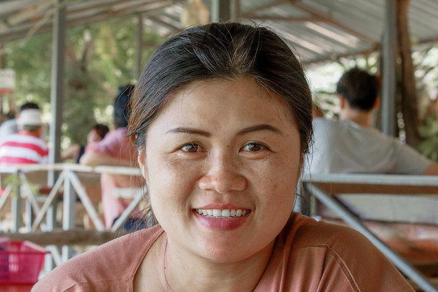 Mae Kuang Udom Thara Dam-97