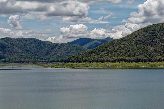Mae Kuang Udom Thara Dam-96