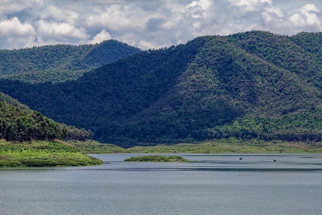 Mae Kuang Udom Thara Dam-94