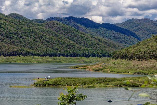 Mae Kuang Udom Thara Dam-84