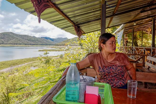 Mae Kuang Udom Thara Dam-80