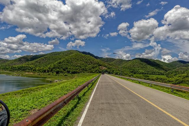 Mae Kuang Udom Thara Dam-59