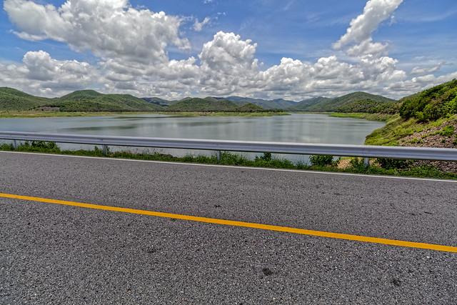 Mae Kuang Udom Thara Dam-53