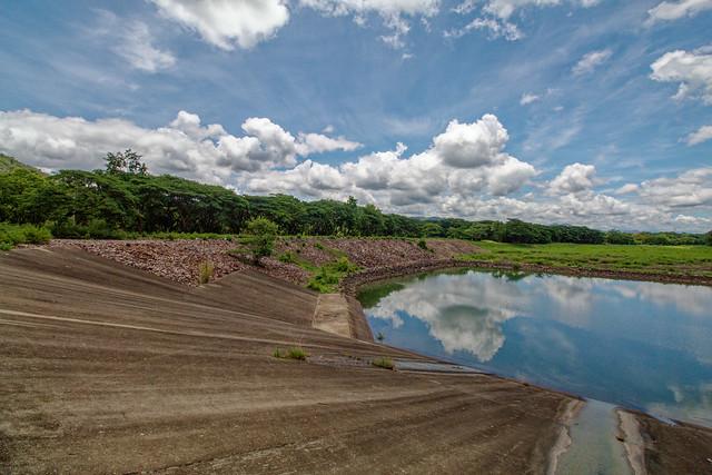 Mae Kuang Udom Thara Dam-14
