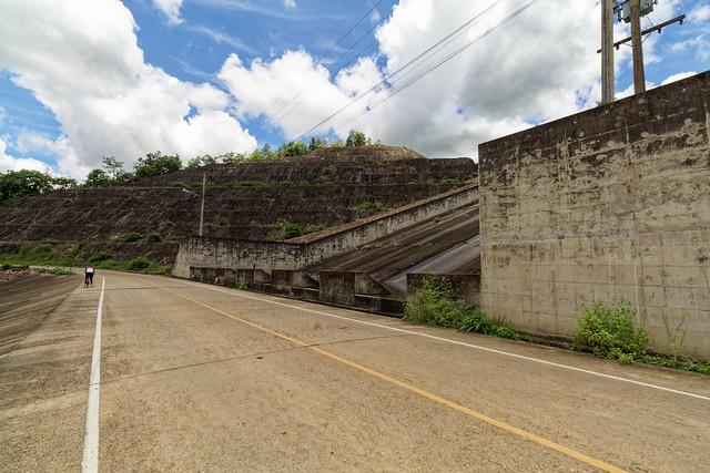 Mae Kuang Udom Thara Dam-7