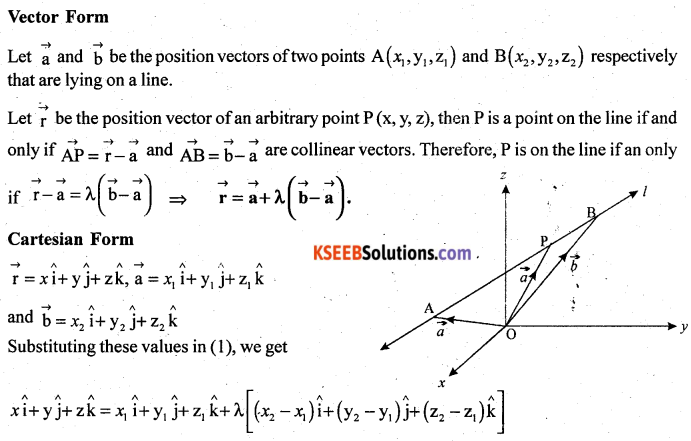 2nd PUC Maths Previous Year Question Paper June 2017 Q47