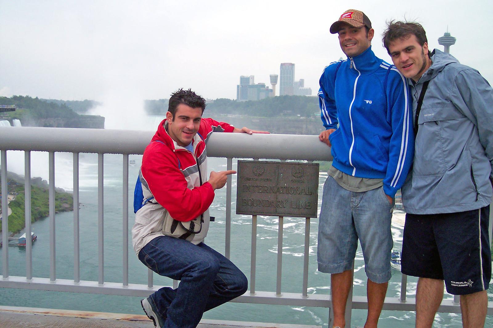 Toronto en un día - Canadá - eTa - Visado - Thewotme toronto en un día - 50060903498 a883dc5c60 h - Toronto en un día
