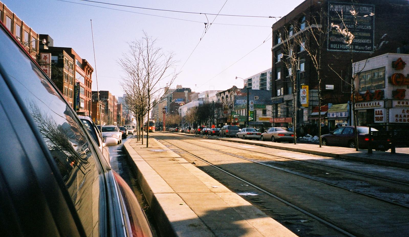 Toronto en un día - Canadá - eTa - Visado - Thewotme toronto en un día - 50060903718 314d2e8a7b h - Toronto en un día