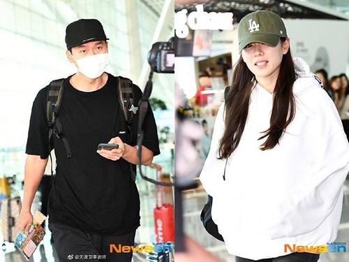 gap-son-ye-jin-va-hyun-bin-trong-phong-cho-may-bay-fan-nhu-ngoi-tren-dong-lua-ngong-tin-2-1593338115-280-width600height450
