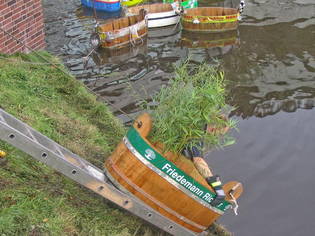 oldenburg WASCHZUBERREGATTA REVIEW foto by OlDigitalEye 2020 0002
