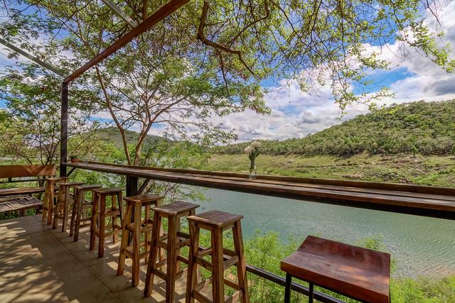 Mae Kuang Udom Thara Dam-209