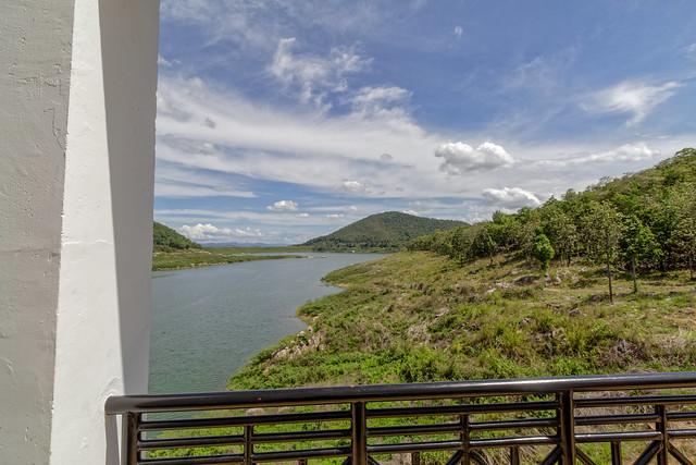 Mae Kuang Udom Thara Dam-192