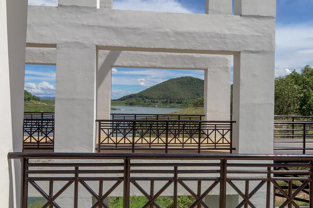 Mae Kuang Udom Thara Dam-176