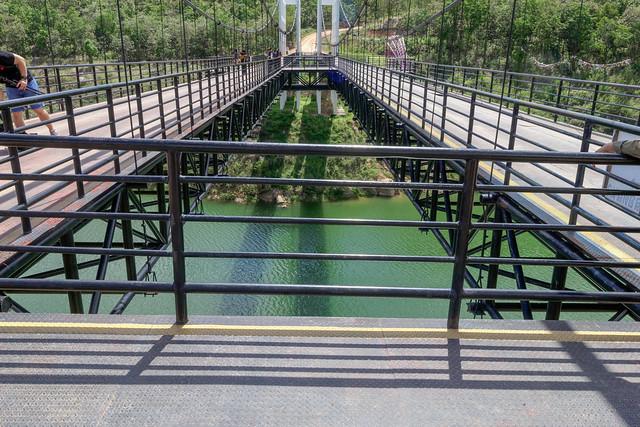 Mae Kuang Udom Thara Dam-145