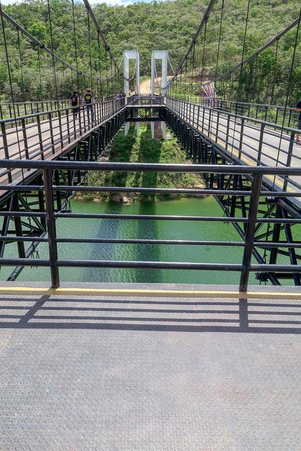 Mae Kuang Udom Thara Dam-144