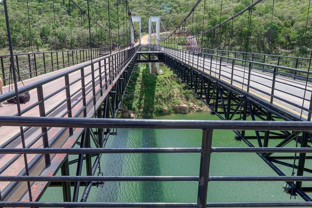 Mae Kuang Udom Thara Dam-143