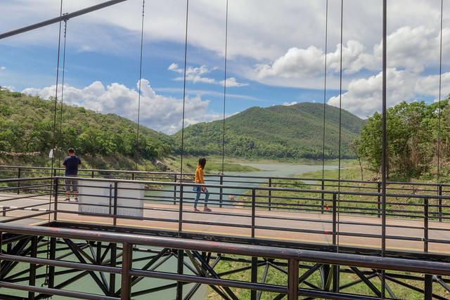Mae Kuang Udom Thara Dam-142