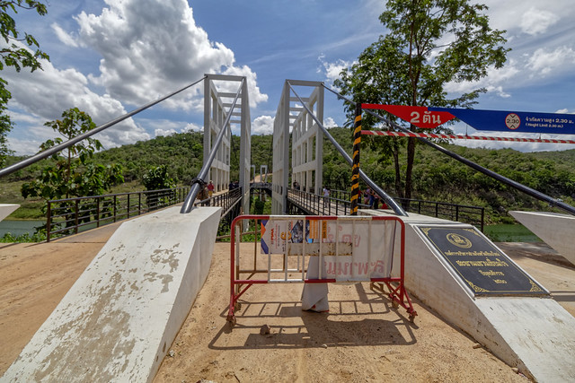 Mae Kuang Udom Thara Dam-116