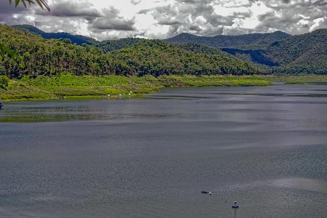 Mae Kuang Udom Thara Dam-86