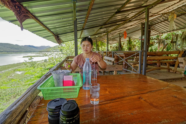 Mae Kuang Udom Thara Dam-78
