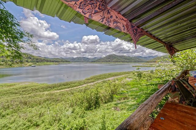 Mae Kuang Udom Thara Dam-72