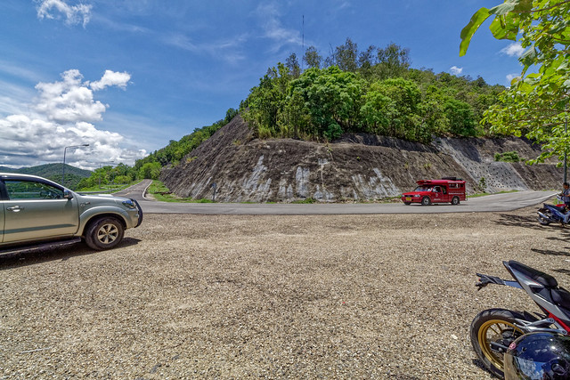 Mae Kuang Udom Thara Dam-55