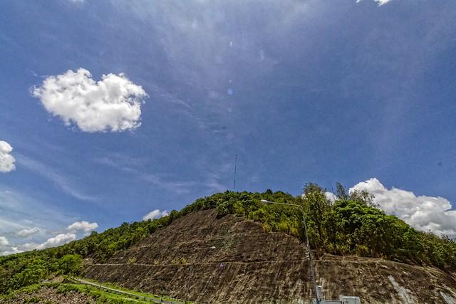Mae Kuang Udom Thara Dam-42