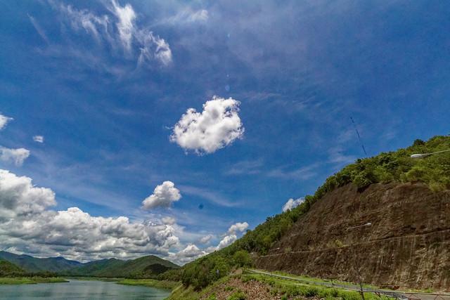 Mae Kuang Udom Thara Dam-41