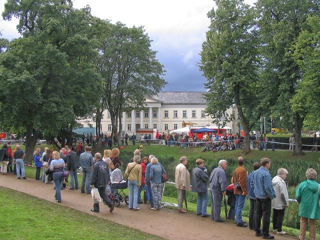 oldenburg WASCHZUBERREGATTA REVIEW foto by OlDigitalEye 2020 0004