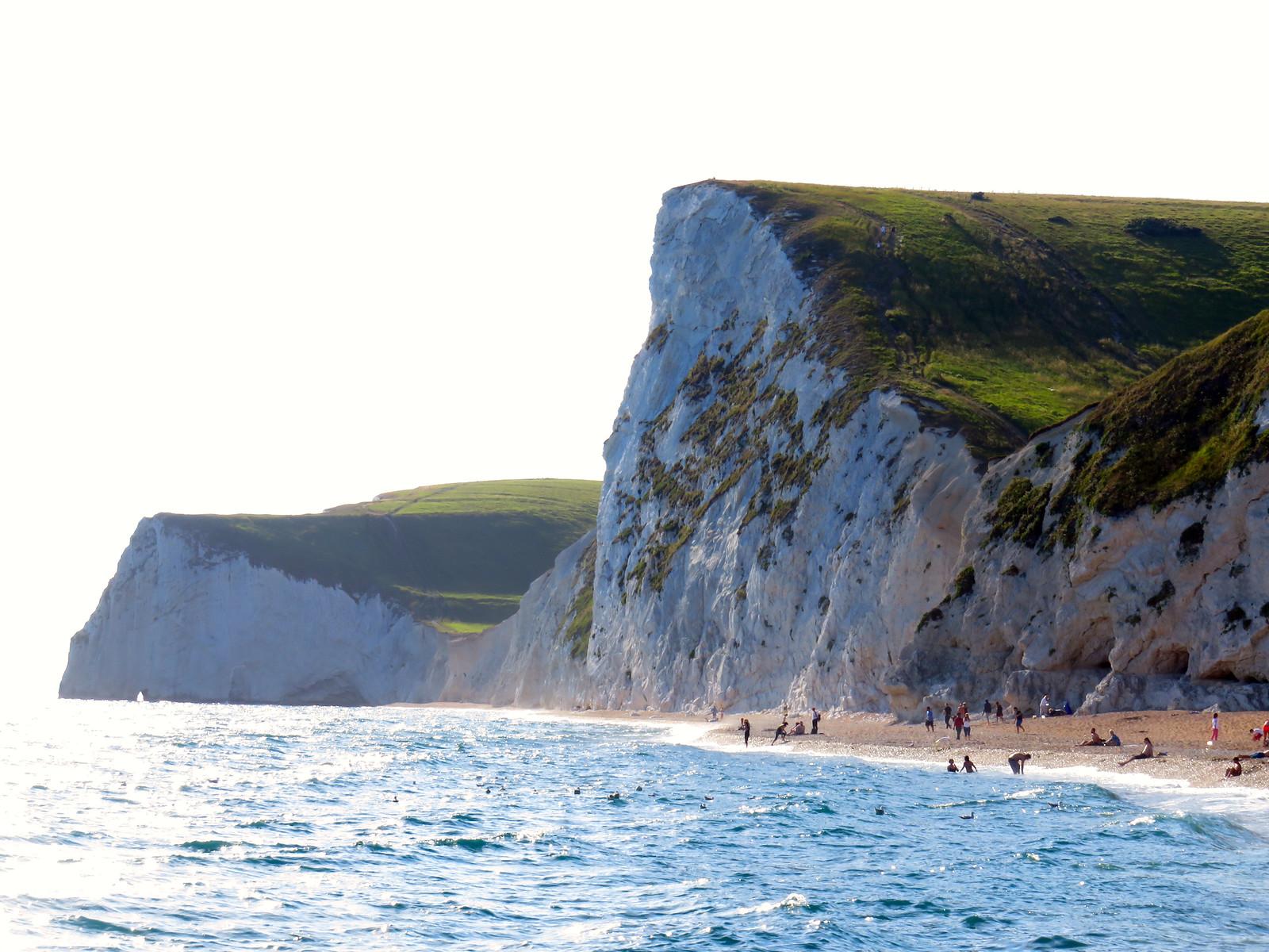 Costa Jurásica de Inglaterra - Thewotme costa jurásica - 50061372943 43ef63ac4f h - Costa Jurásica de Inglaterra, un viaje de millones de años