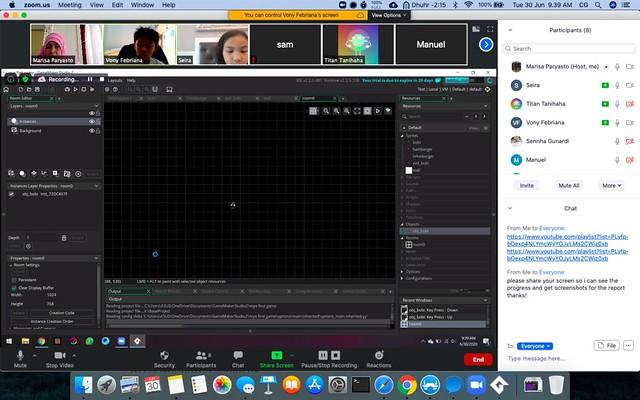 Screen Shot 2020-06-30 at 09.39.13