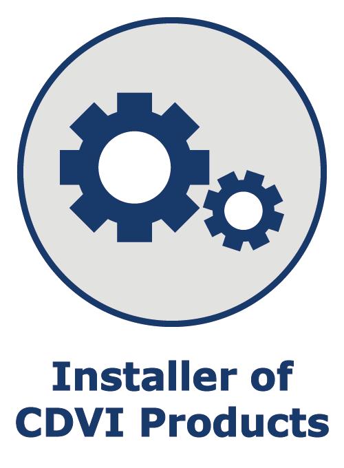 Installer Graphic