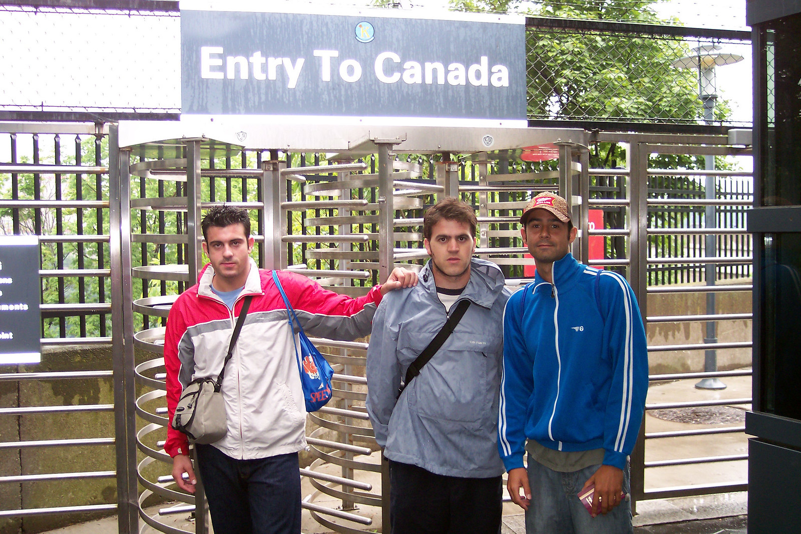 Toronto en un día - Canadá - eTa - Visado - Thewotme toronto en un día - 50061470671 735402125b h - Toronto en un día