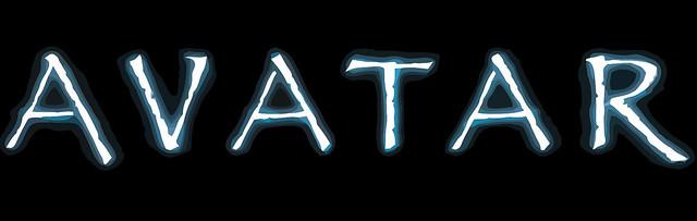 Logo de AVATAR