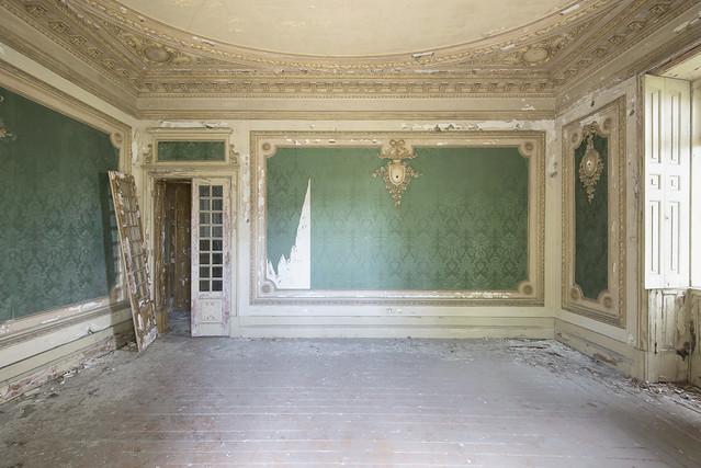 Boavista Manor