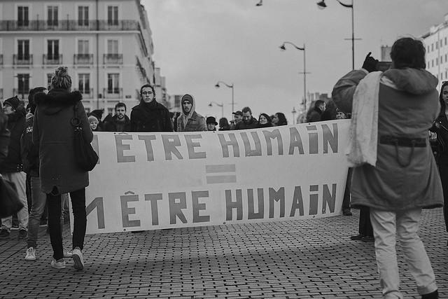 GJ-2fevrier2019-Rennes-0005