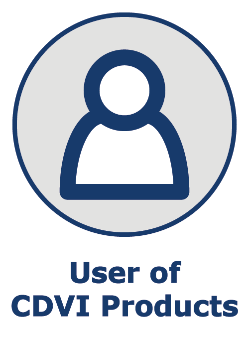 User Graphic