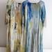 La Boutique Extraordinaire - Raga - Robes ultra légères 60 % coton / 40 % soie - sous-robes 100% coton - 260 €