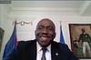Haiti Assumes Virtual Chair of the Inter-American Council for Integral Development (CIDI)