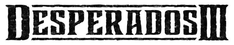 DesperadosIII_logo_texture_black-1280x247