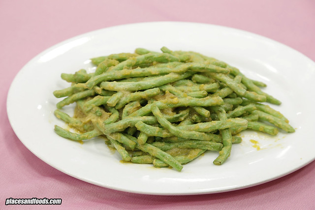 blog kungfu crab salted egg french beans