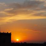27. Juuni 2020 - 6:47 - Amanecer en Valencia 3846