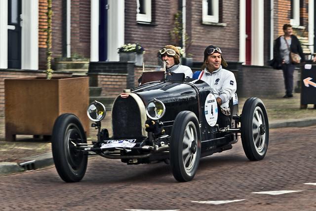 Bugatti T35 B 1927 (8352)