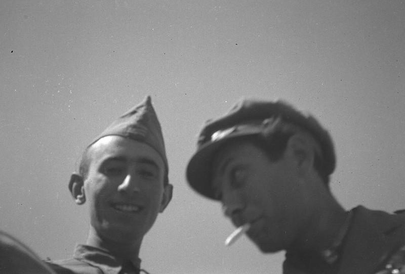 Ersler i Toruńczyk